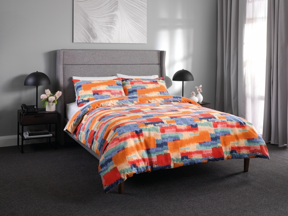 Timmons-Harvest-QuiltCover-008-HR-567x